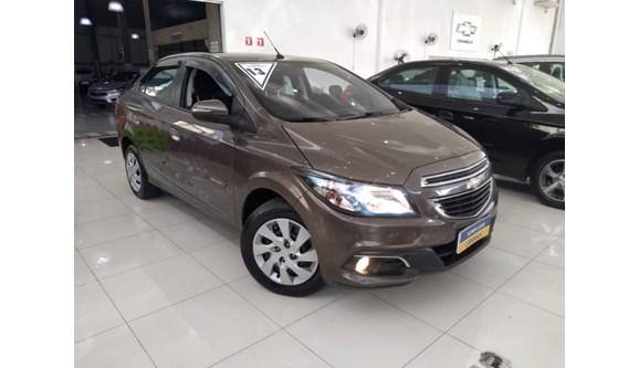 //www.autoline.com.br/carro/chevrolet/prisma-14-lt-8v-flex-4p-manual/2013/sao-paulo-sp/8352902