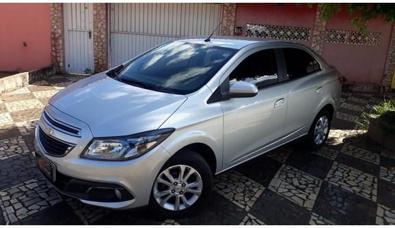 //www.autoline.com.br/carro/chevrolet/prisma-14-ltz-8v-flex-4p-manual/2016/brasilia-df/8572018