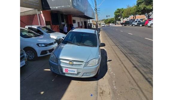 //www.autoline.com.br/carro/chevrolet/prisma-10-joy-8v-flex-4p-manual/2009/rio-verde-go/8637066
