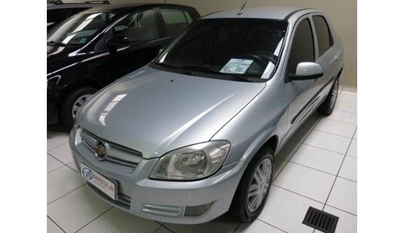 //www.autoline.com.br/carro/chevrolet/prisma-14-maxx-8v-flex-4p-manual/2008/sao-jose-do-rio-preto-sp/8715020
