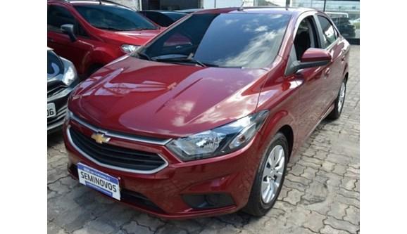 //www.autoline.com.br/carro/chevrolet/prisma-14-ltz-8v-flex-4p-automatico/2017/belem-pa/8886482
