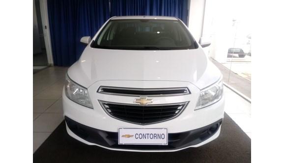 //www.autoline.com.br/carro/chevrolet/prisma-10-lt-8v-flex-4p-manual/2015/aracaju-se/9153595