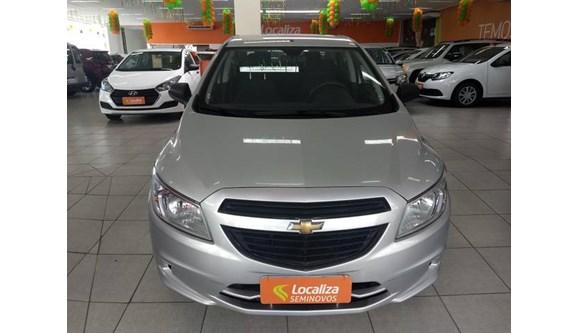 //www.autoline.com.br/carro/chevrolet/prisma-10-joy-8v-flex-4p-manual/2018/caruaru-pe/9233423