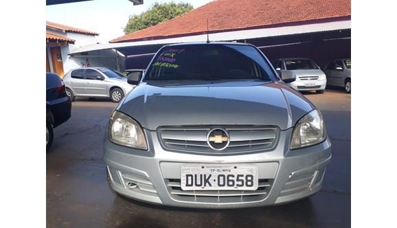//www.autoline.com.br/carro/chevrolet/prisma-14-joy-8v-flex-4p-manual/2007/olimpia-sp/5461593