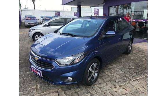 //www.autoline.com.br/carro/chevrolet/prisma-14-ltz-8v-flex-4p-automatico/2019/sao-luis-ma/9586028