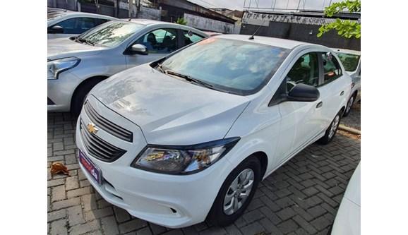 //www.autoline.com.br/carro/chevrolet/prisma-10-joy-8v-flex-4p-manual/2019/rio-de-janeiro-rj/9686759