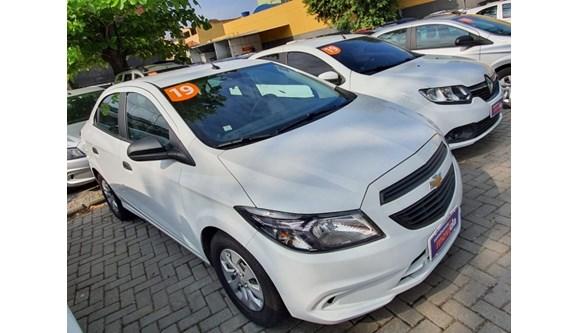 //www.autoline.com.br/carro/chevrolet/prisma-10-joy-8v-flex-4p-manual/2019/rio-de-janeiro-rj/9686763