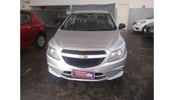 //www.autoline.com.br/carro/chevrolet/prisma-10-joy-8v-flex-4p-manual/2018/sao-paulo-sp/9693208