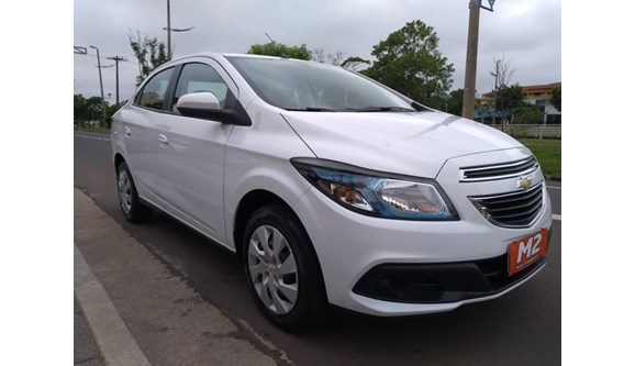 //www.autoline.com.br/carro/chevrolet/prisma-14-lt-8v-flex-4p-automatico/2015/sao-jose-do-rio-preto-sp/6739772