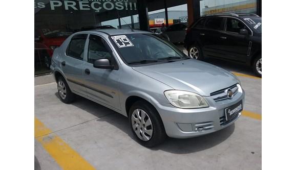 //www.autoline.com.br/carro/chevrolet/prisma-14-joy-8v-flex-4p-manual/2009/mogi-das-cruzes-sp/6742330