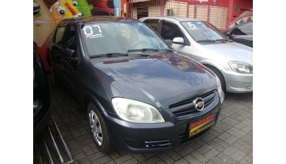 //www.autoline.com.br/carro/chevrolet/prisma-14-joy-8v-flex-4p-manual/2007/sao-paulo-sp/6751177