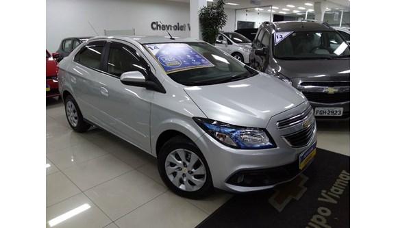 //www.autoline.com.br/carro/chevrolet/prisma-14-lt-8v-flex-4p-manual/2014/sao-bernardo-do-campo-sp/5997214