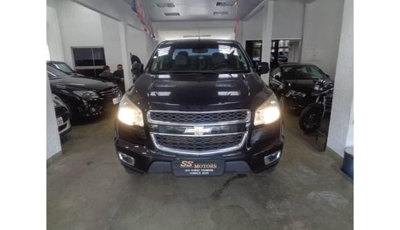 //www.autoline.com.br/carro/chevrolet/s-10-28-lt-16v-diesel-4p-automatico-4x4-turbo-inte/2013/goiania-go/10043194