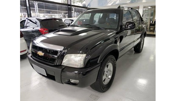 //www.autoline.com.br/carro/chevrolet/s-10-24-advantage-8v-flex-2p-manual/2009/sao-paulo-sp/10067510