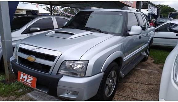 //www.autoline.com.br/carro/chevrolet/s-10-24-executive-8v-flex-4p-manual/2009/sao-jose-do-rio-preto-sp/10082838