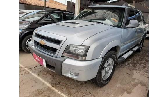 //www.autoline.com.br/carro/chevrolet/s-10-28-executive-12v-diesel-4p-manual/2011/parauapebas-pa/10451729