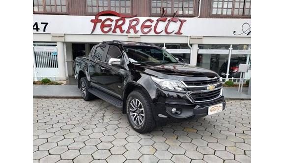 //www.autoline.com.br/carro/chevrolet/s-10-28-high-country-16v-diesel-4p-automatico-4x4/2018/guaramirim-sc/10525639