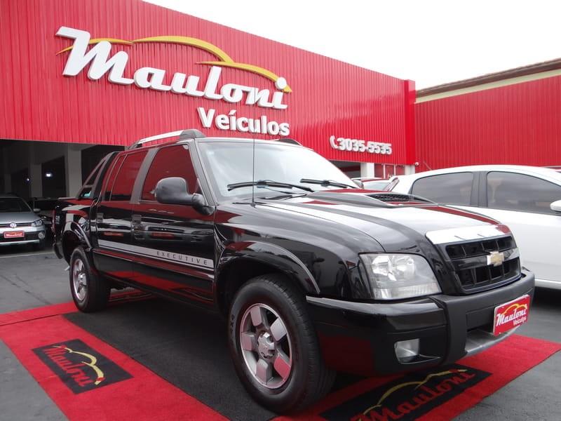 //www.autoline.com.br/carro/chevrolet/s-10-24-executive-cabdupla-4x2-8v-146cv-4p-flex-ma/2011/sao-jose-dos-pinhais-pr/10528502