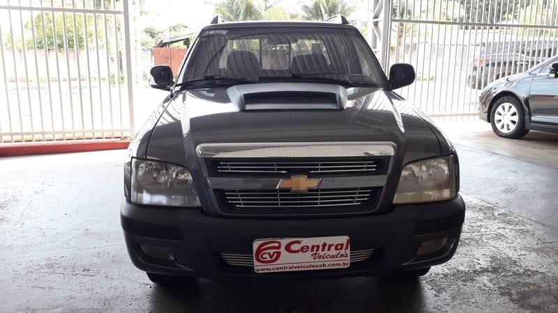 //www.autoline.com.br/carro/chevrolet/s-10-24-rodeio-8v-flex-4p-manual/2011/agua-boa-mt/10592817