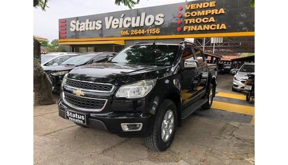 //www.autoline.com.br/carro/chevrolet/s-10-28-ltz-16v-diesel-4p-automatico/2013/cabo-frio-rj/10623249