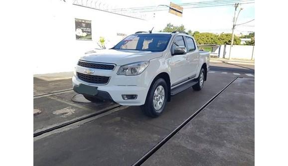 //www.autoline.com.br/carro/chevrolet/s-10-24-ltz-8v-flex-4p-manual/2013/uberaba-mg/10691912