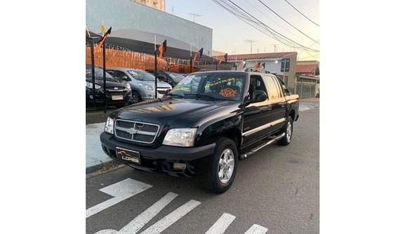 //www.autoline.com.br/carro/chevrolet/s-10-24-advantage-cabdupla-4x2-8v-146cv-4p-flex-ma/2008/indaiatuba-sp/10731689