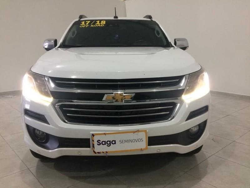 //www.autoline.com.br/carro/chevrolet/s-10-28-ltz-16v-diesel-4p-automatico-4x4-turbo-int/2018/uberlandia-mg/10802767
