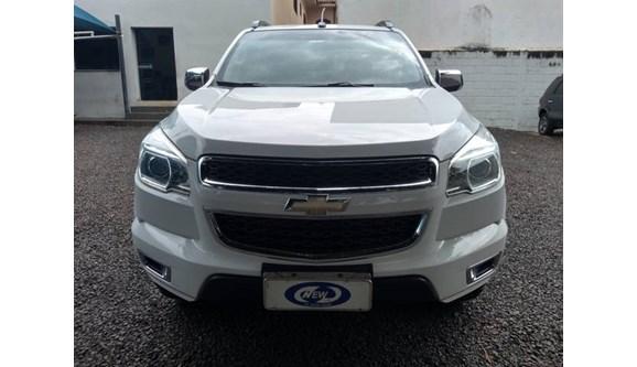 //www.autoline.com.br/carro/chevrolet/s-10-24-ltz-cabdupla-4x2-8v-141cv-4p-flex-manual/2014/orlandia-sp/10930714