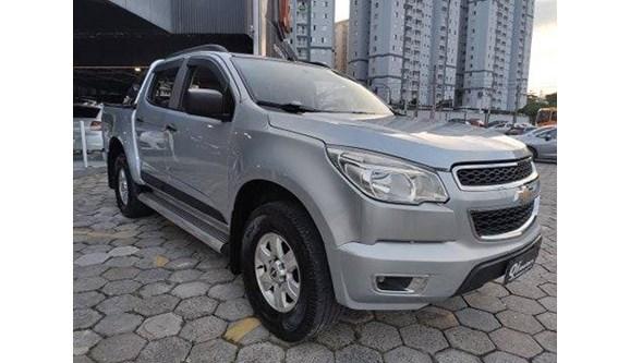 //www.autoline.com.br/carro/chevrolet/s-10-28-ls-16v-diesel-4p-manual/2013/sao-jose-dos-campos-sp/10976963