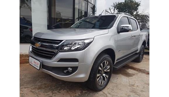 //www.autoline.com.br/carro/chevrolet/s-10-25-ltz-16v-flex-4p-automatico-4x4/2018/campinas-sp/10979838