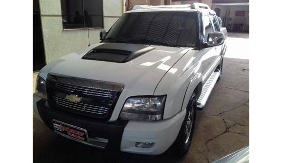 //www.autoline.com.br/carro/chevrolet/s-10-24-executive-cd-8v-flex-4p-manual/2011/amambai-ms/11016746