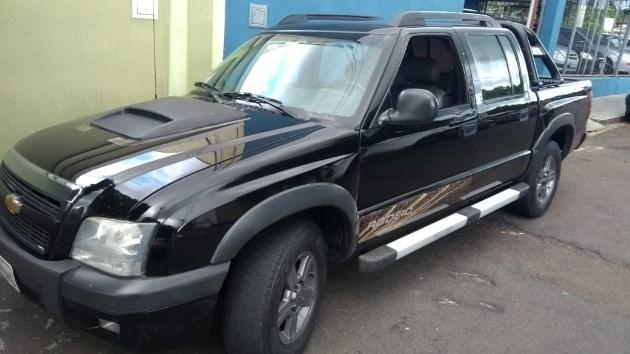 //www.autoline.com.br/carro/chevrolet/s-10-24-rodeio-cd-8v-flex-4p-manual/2011/penapolis-sp/11069009