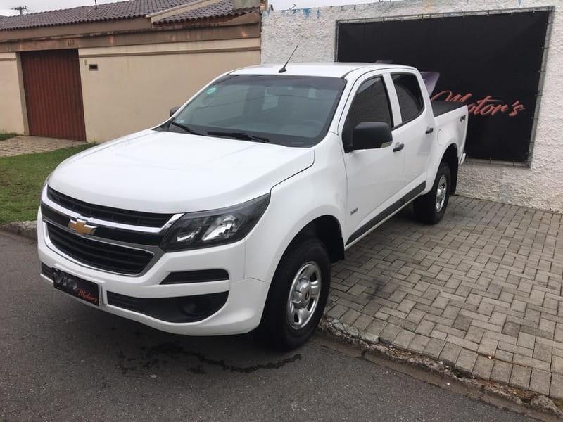 //www.autoline.com.br/carro/chevrolet/s-10-28-ls-16v-diesel-2p-manual-4x4-turbo-intercoo/2018/sao-jose-dos-pinhais-pr/11287086