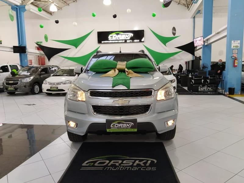 //www.autoline.com.br/carro/chevrolet/s-10-28-lt-16v-diesel-4p-automatico-4x4-turbo-inte/2013/curitiba-pr/11357869