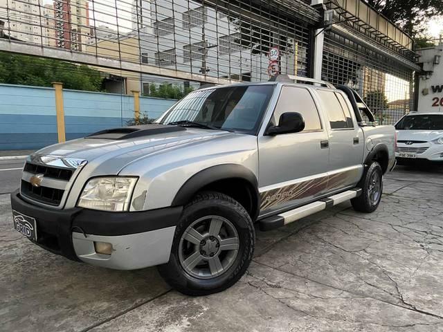 //www.autoline.com.br/carro/chevrolet/s-10-24-rodeio-cd-8v-flex-4p-manual/2011/sao-paulo-sp/11408840