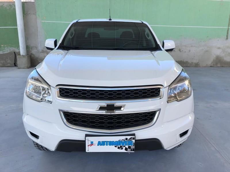//www.autoline.com.br/carro/chevrolet/s-10-28-lt-16v-diesel-4p-automatico-4x4-turbo-inte/2014/curitiba-pr/11423053