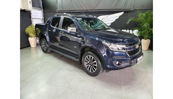 //www.autoline.com.br/carro/chevrolet/s-10-28-cd-high-country-16v-diesel-4p-4x4-turbo-au/2019/campos-dos-goytacazes-rj/11444827