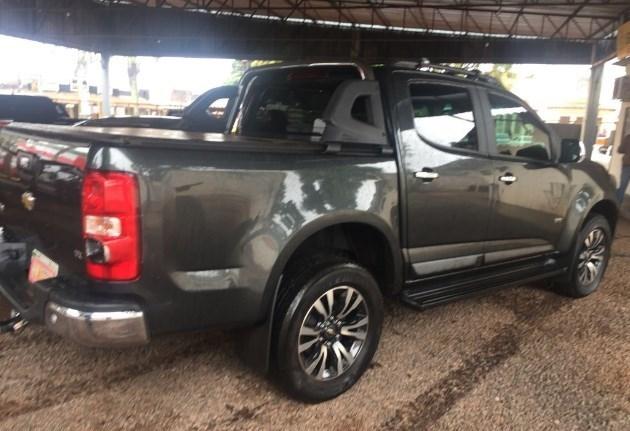 //www.autoline.com.br/carro/chevrolet/s-10-25-cd-ltz-16v-flex-4p-automatico/2019/ponta-pora-ms/11454766