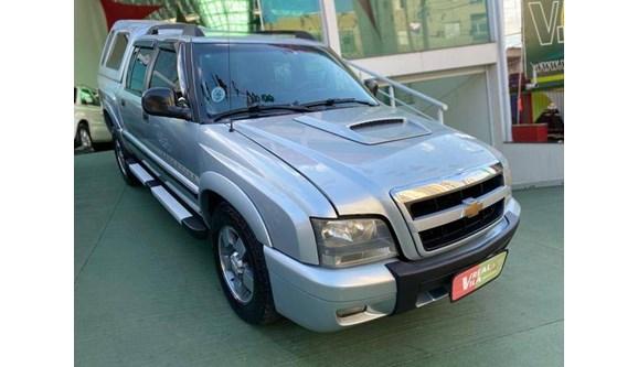 //www.autoline.com.br/carro/chevrolet/s-10-24-executive-cd-8v-flex-4p-manual/2011/campinas-sp/11456003