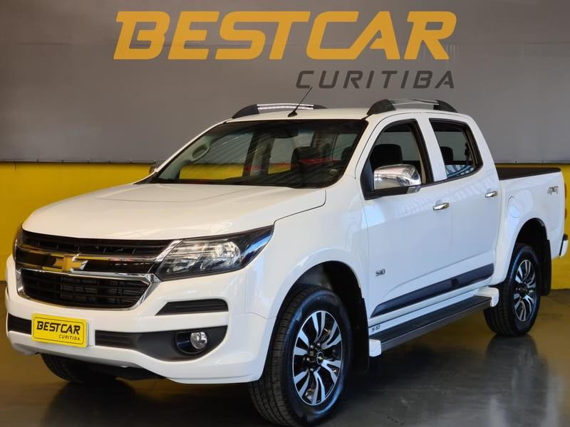//www.autoline.com.br/carro/chevrolet/s-10-28-cd-ls-16v-diesel-4p-4x4-turbo-manual/2018/curitiba-pr/11628369