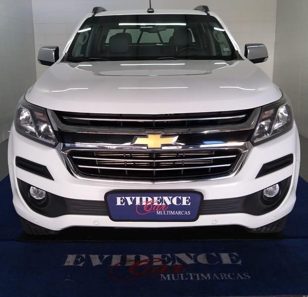 //www.autoline.com.br/carro/chevrolet/s-10-28-cd-ltz-16v-diesel-4p-4x4-turbo-automatico/2018/curitiba-pr/11784276
