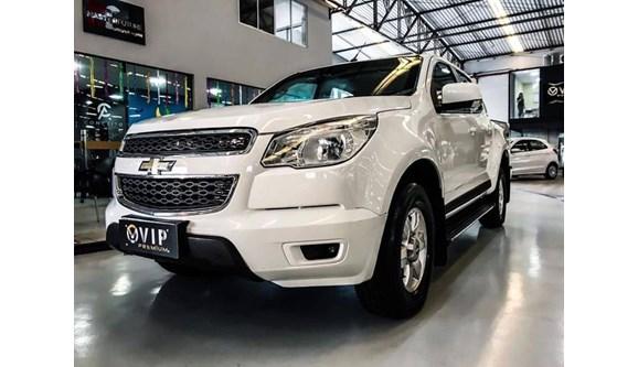 //www.autoline.com.br/carro/chevrolet/s-10-28-lt-cd-16v-diesel-4p-turbo-automatico/2013/fortaleza-ce/11868068