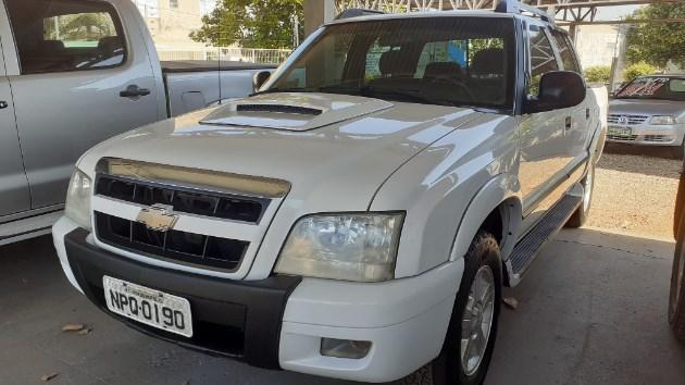 //www.autoline.com.br/carro/chevrolet/s-10-28-colina-cd-12v-diesel-4p-turbo-manual/2010/rondonopolis-mt/11898300