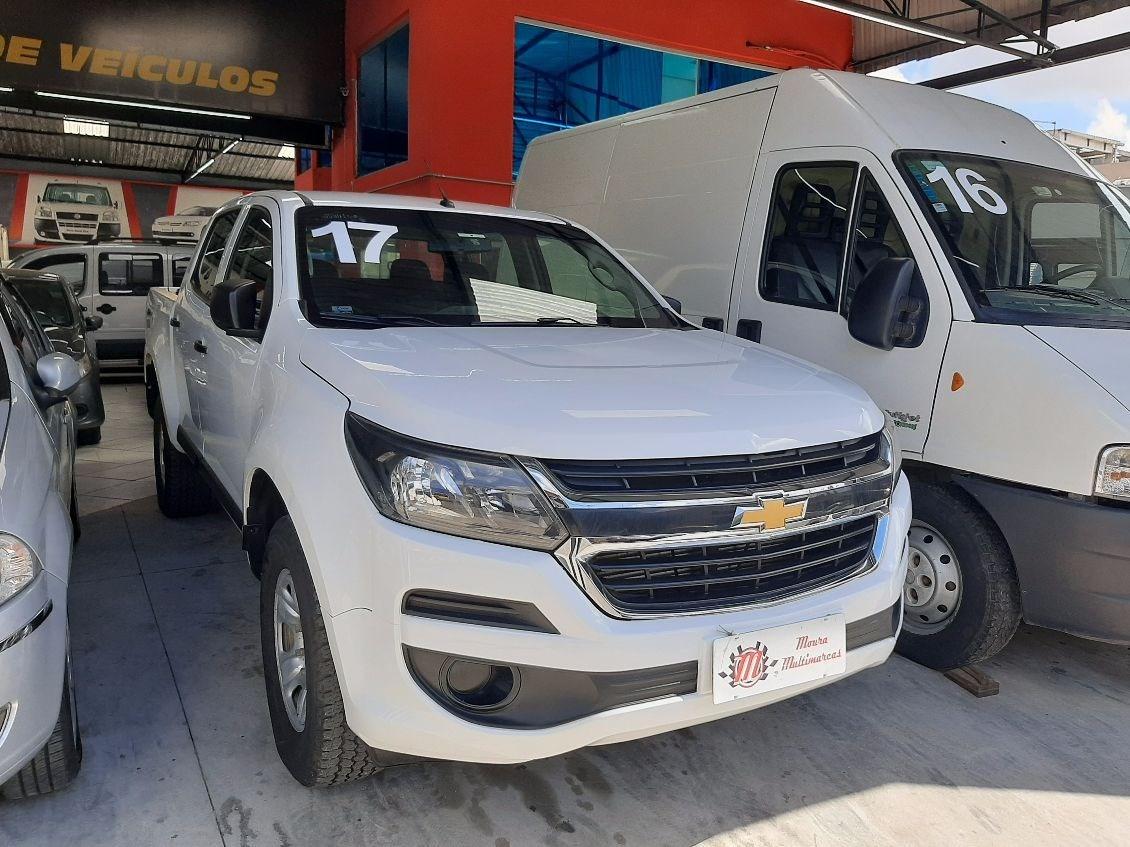 //www.autoline.com.br/carro/chevrolet/s-10-28-cd-ls-16v-diesel-4p-4x4-turbo-manual/2017/sao-paulo-sp/12180131