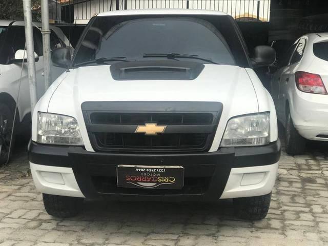 //www.autoline.com.br/carro/chevrolet/s-10-28-colina-cs-12v-diesel-2p-turbo-manual/2011/rio-das-ostras-rj/12212080