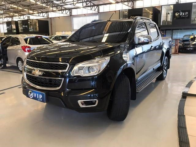 //www.autoline.com.br/carro/chevrolet/s-10-28-cd-ltz-16v-diesel-4p-4x4-turbo-automatico/2015/fortaleza-ce/12227512