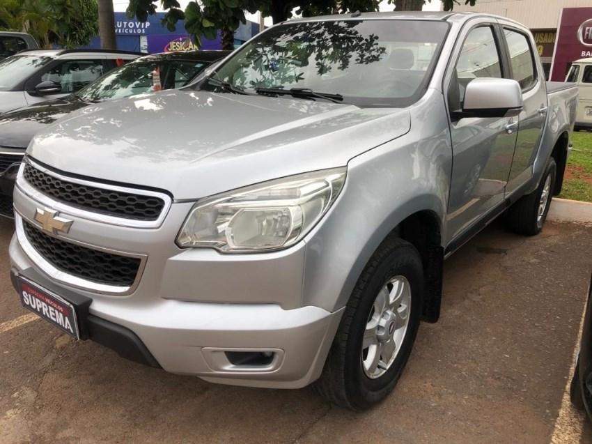 //www.autoline.com.br/carro/chevrolet/s-10-28-lt-cd-16v-diesel-4p-4x4-turbo-manual/2014/brasilia-df/12266519