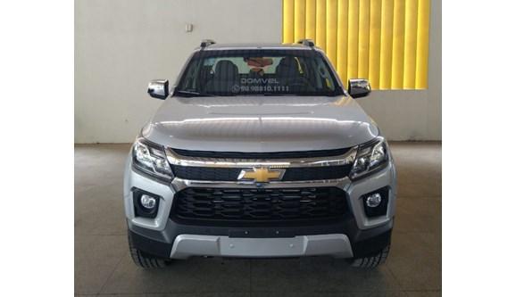 //www.autoline.com.br/carro/chevrolet/s-10-25-ltz-cd-16v-flex-4p-4x4-automatico/2021/sao-luis-ma/12338831