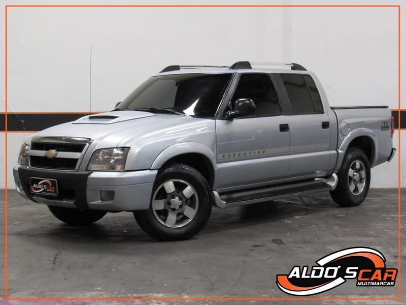//www.autoline.com.br/carro/chevrolet/s-10-24-executive-cd-8v-flex-4p-manual/2010/curitiba-pr/12385357
