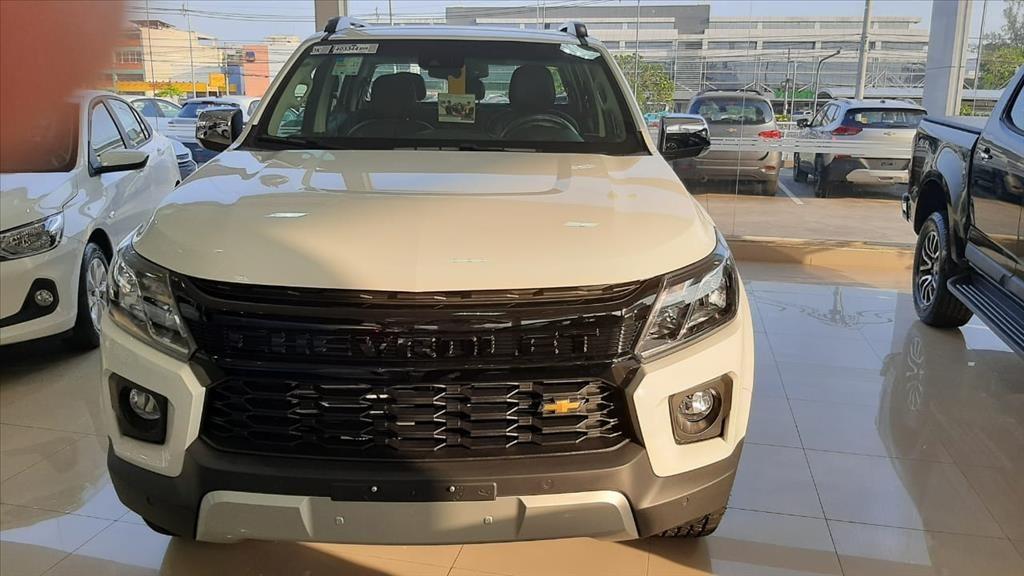//www.autoline.com.br/carro/chevrolet/s-10-28-high-country-cd-16v-diesel-4p-4x4-turbo-au/2021/rio-de-janeiro-rj/12523766